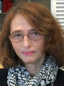 claire-menten-psychopraticienne-wezembeek-oppem-bruxelles