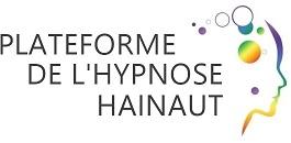 Bienvenue sur le site du Plateforme de l'Hypnose de la province de Hainaut