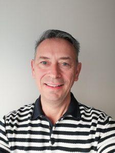 pascal vandenbosch coach mental hypnopraticien nivelles charleroi mont sur marchienne
